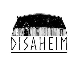 Disaheim